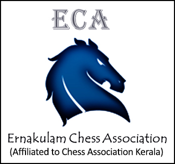Chess Association
